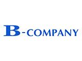 B-COMPANYテラスモール湘南店