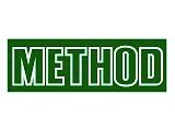 METHOD オリナス錦糸町店