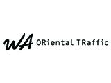 WA ORiental TRafficラゾーナ川崎店